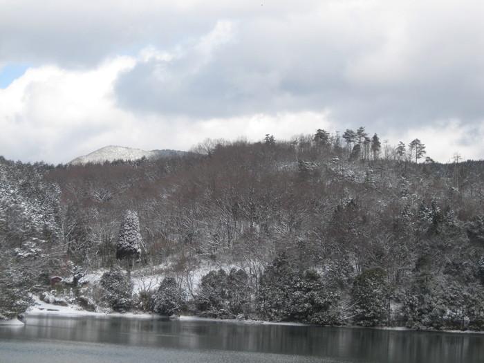 雪景色_a0125419_118177.jpg