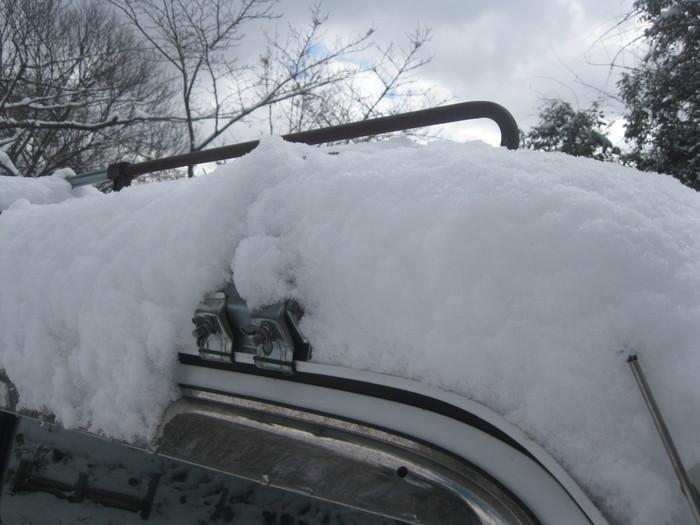 雪景色_a0125419_1195118.jpg