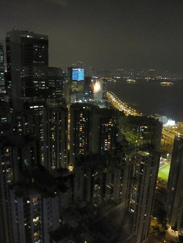 Day5:香港出張最終日_d0026830_3492862.jpg