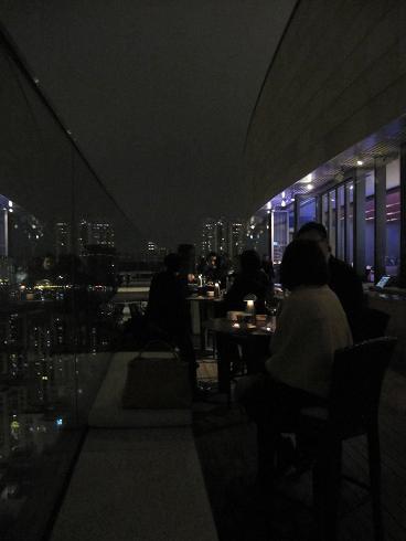 Day5:香港出張最終日_d0026830_3512590.jpg