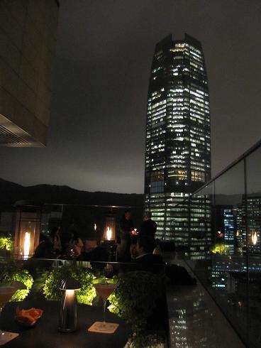 Day5:香港出張最終日_d0026830_353135.jpg