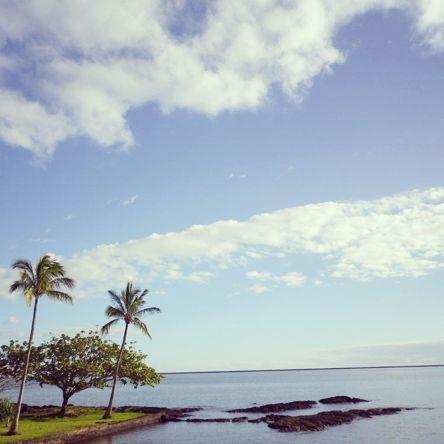 瞑想 Hawaii_a0224731_059561.jpg
