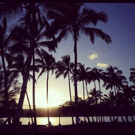 瞑想 Hawaii_a0224731_059627.jpg