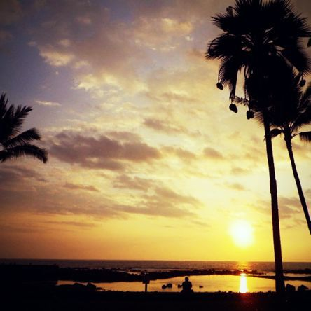 瞑想 Hawaii_a0224731_059734.jpg