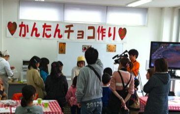 イベントご参加ありがとうございました〜〜_b0189238_22183226.jpg