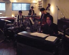 all that jazz KYOTO 終了_e0230141_23113516.jpg