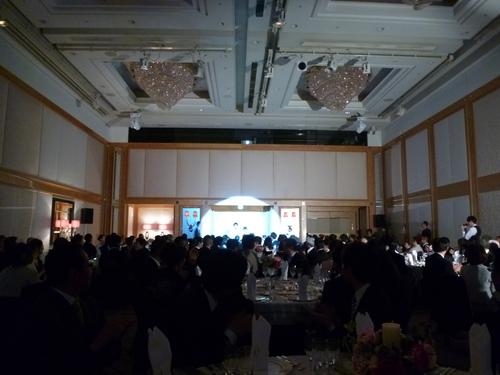 山田さんの結婚式_f0070542_7455219.jpg