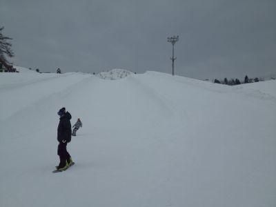 上越国際スキー場_c0151965_20353927.jpg