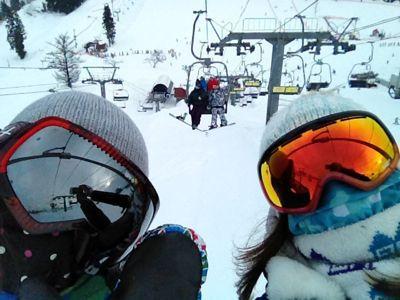 上越国際スキー場_c0151965_20354436.jpg