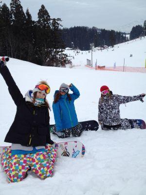 上越国際スキー場_c0151965_20354562.jpg