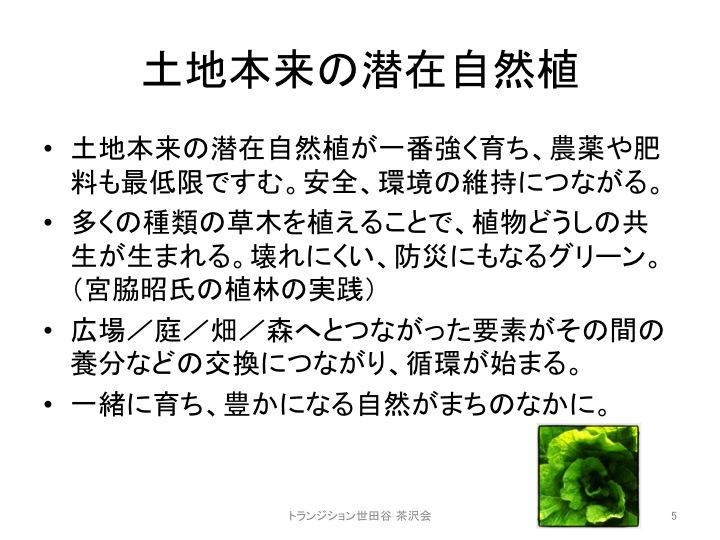 e0020865_1993065.jpg