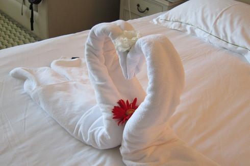 Antalya のホテル_e0189465_2136079.jpg