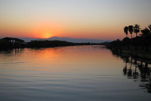 Antalya のホテル_e0189465_21371778.jpg