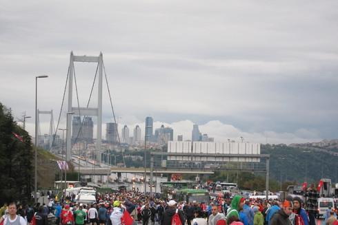 Bosporus Marathon_e0189465_2236368.jpg