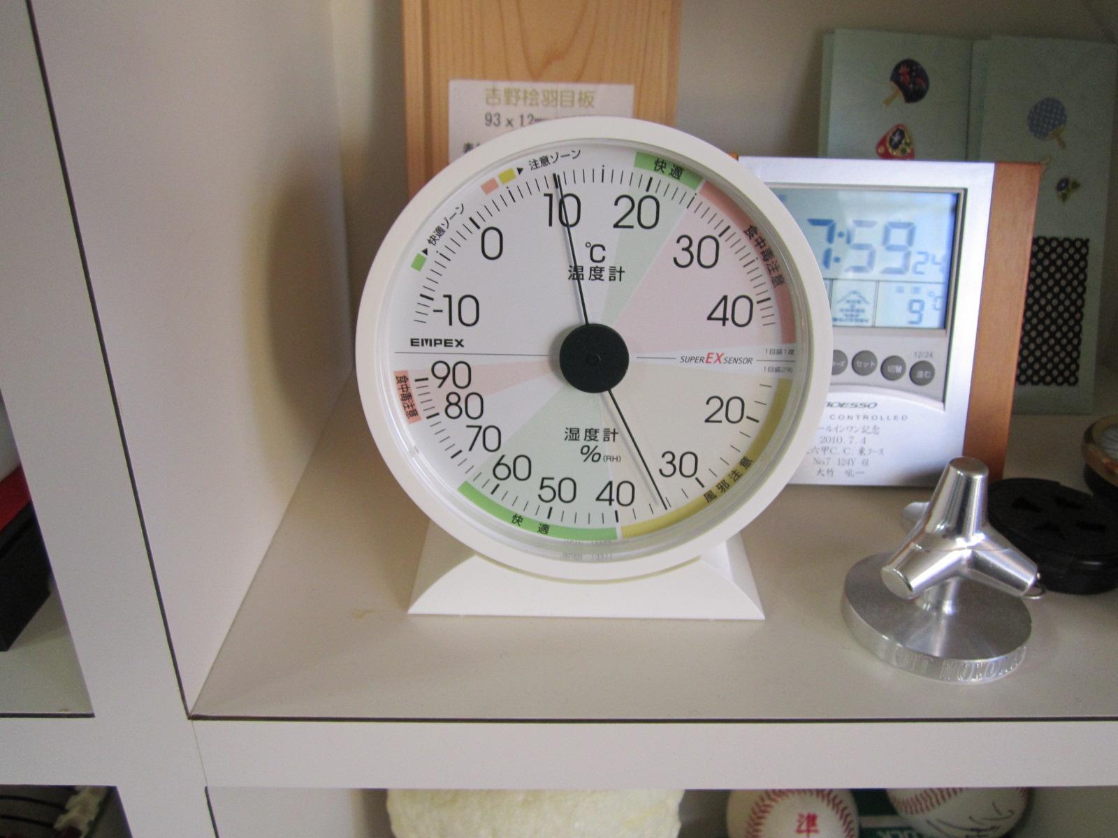 温度計_f0205367_13552.jpg