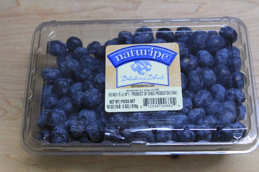 Blueberries_c0180971_16331481.jpg