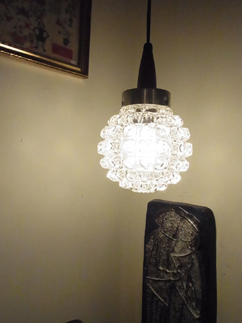 glass lamp_c0139773_18463243.jpg