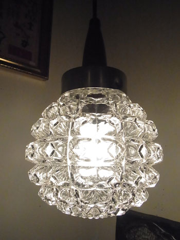 glass lamp_c0139773_1846511.jpg
