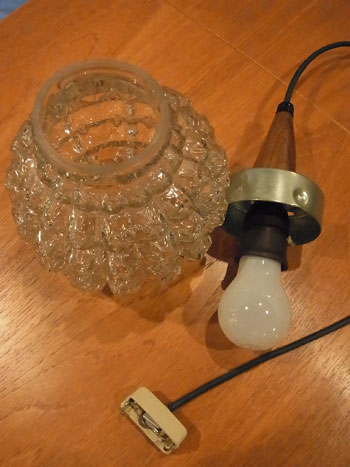 glass lamp_c0139773_18482116.jpg
