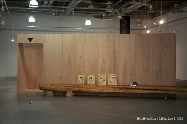 (ミンハ)韓国で2人展をしました。①_e0199378_21504220.jpg