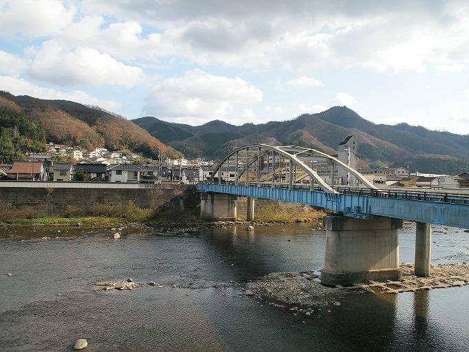 方谷橋_f0116479_20532221.jpg