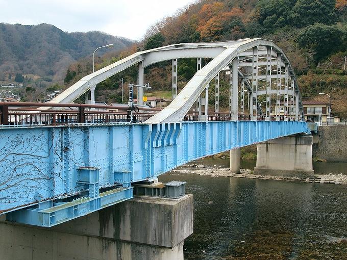 方谷橋_f0116479_20541662.jpg