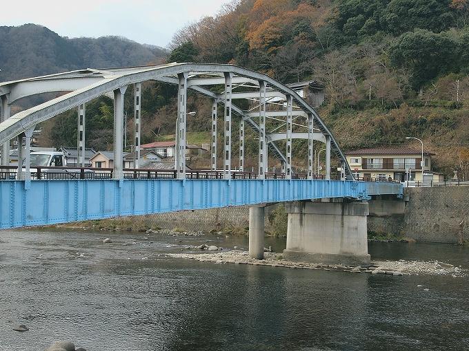 方谷橋_f0116479_20564299.jpg