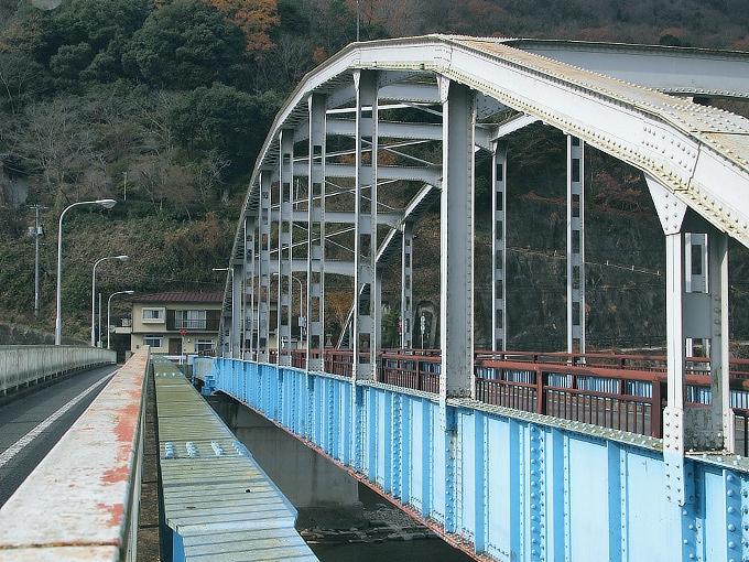方谷橋_f0116479_2056533.jpg