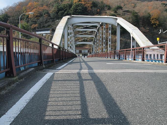 方谷橋_f0116479_20571087.jpg