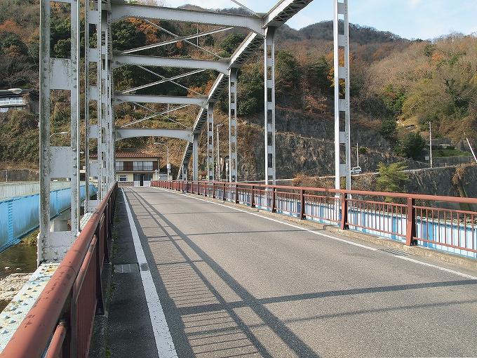 方谷橋_f0116479_20574158.jpg