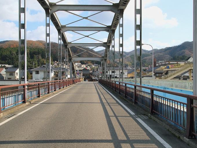 方谷橋_f0116479_2059196.jpg