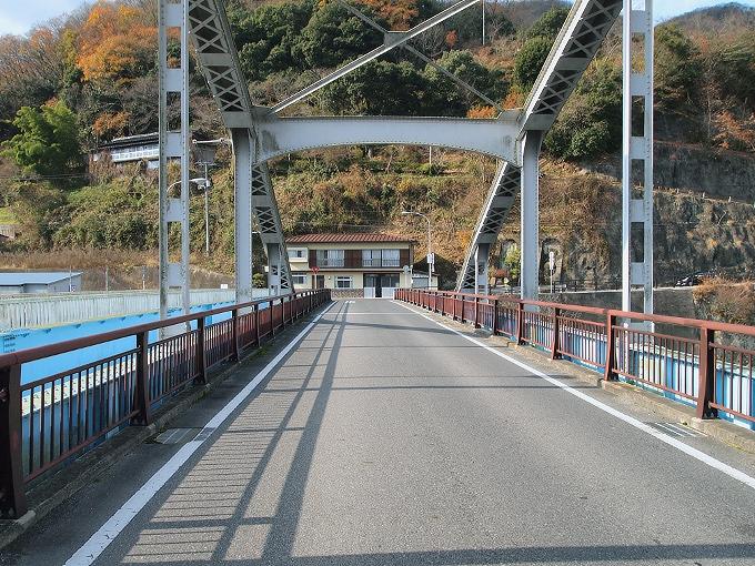方谷橋_f0116479_2059894.jpg