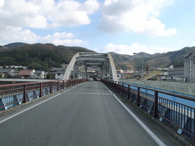 方谷橋_f0116479_2101146.jpg