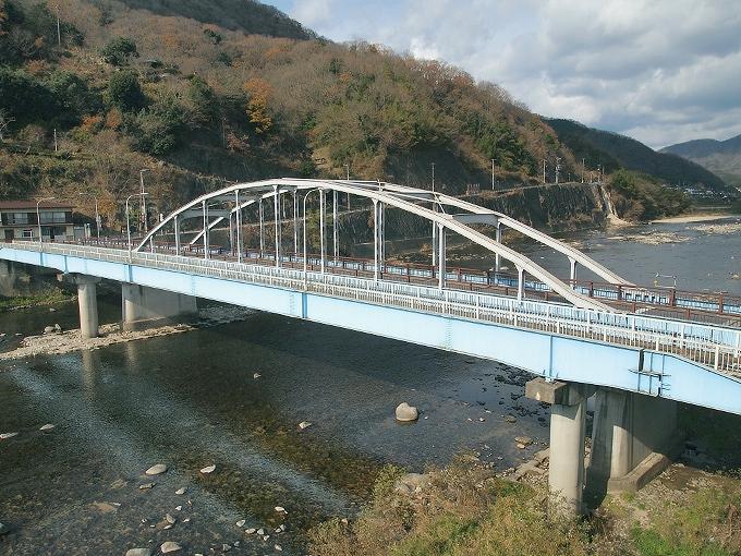 方谷橋_f0116479_21131678.jpg