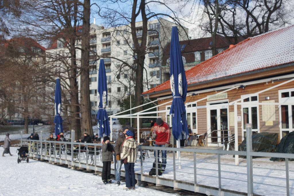 月曜日、最低気温21℃のベルリンです。_c0180686_17362487.jpg