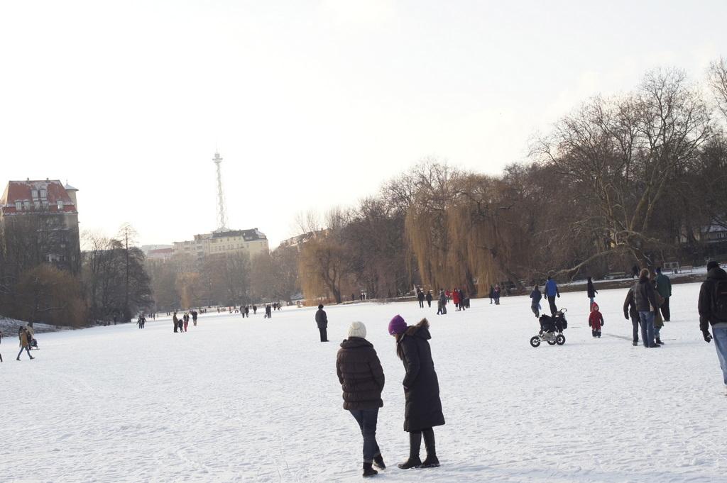 月曜日、最低気温21℃のベルリンです。_c0180686_17364922.jpg