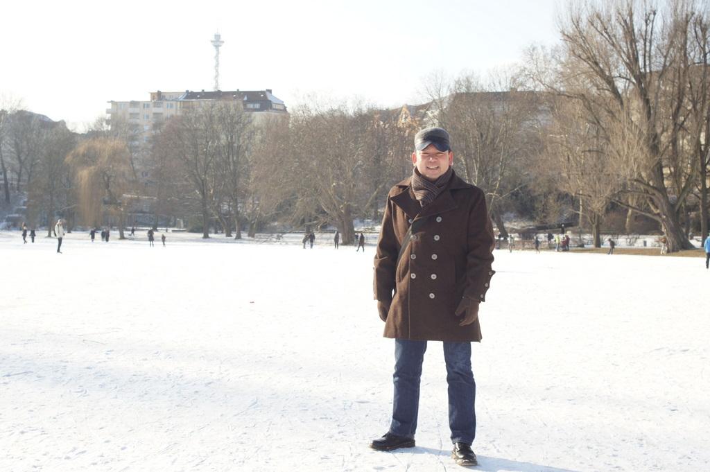 月曜日、最低気温21℃のベルリンです。_c0180686_17391713.jpg
