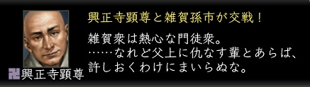 b0147890_010169.jpg