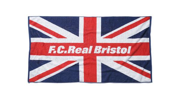 "\""F.C.R.B.\"" theme is the Union Jack !!_c0079892_1152466.jpg"