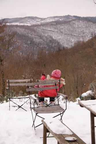 雪景色_f0106597_18132717.jpg