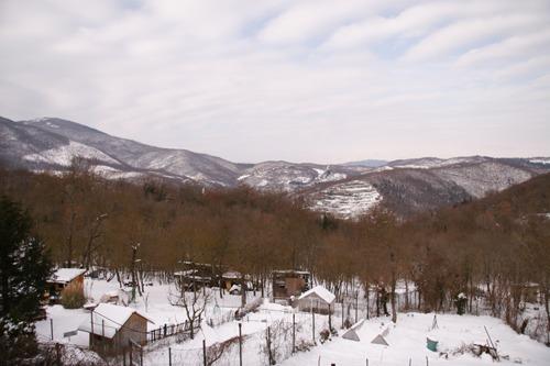 雪景色_f0106597_1833172.jpg