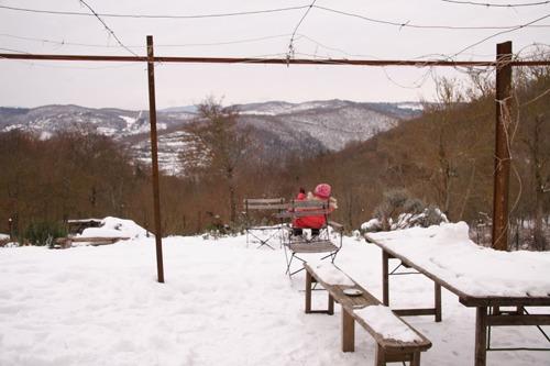 雪景色_f0106597_188798.jpg