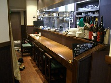洋野町出身の居酒屋さん、オープンです!_f0055803_1448415.jpg