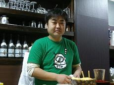 洋野町出身の居酒屋さん、オープンです!_f0055803_14485084.jpg