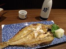 洋野町出身の居酒屋さん、オープンです!_f0055803_15202924.jpg