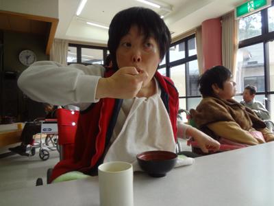 2/5ぽんぽこ茶屋~。_a0154110_9293270.jpg