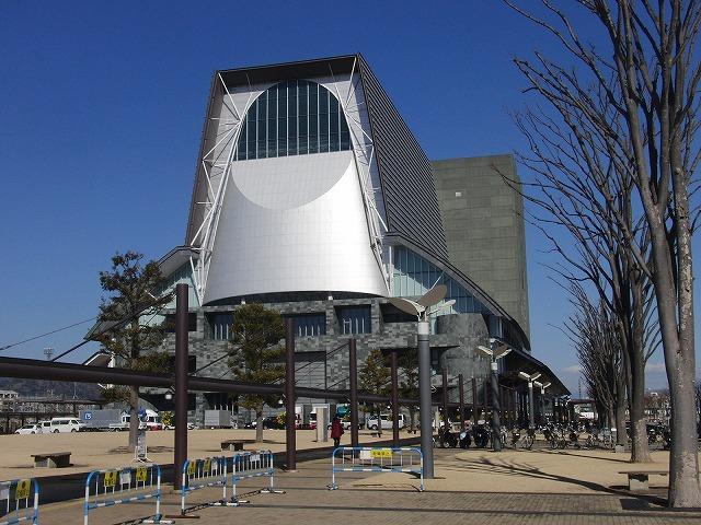 岳鉄に乗ってグランシップ(東静岡)へ_f0141310_7415189.jpg