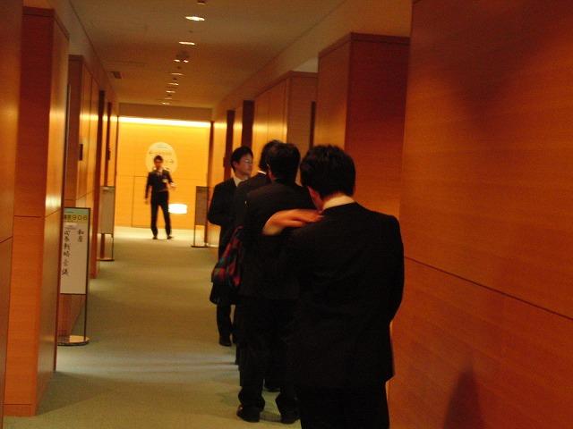 岳鉄に乗ってグランシップ(東静岡)へ_f0141310_7431364.jpg