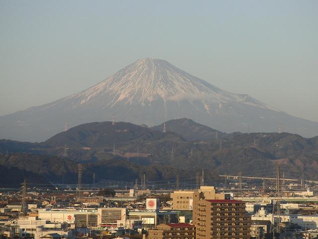 岳鉄に乗ってグランシップ(東静岡)へ_f0141310_7433936.jpg