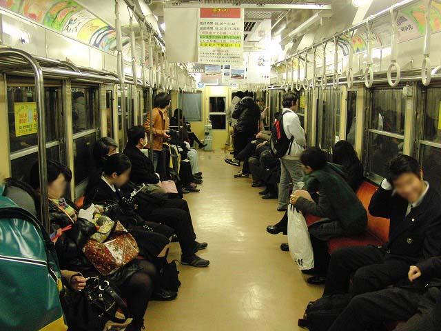岳鉄に乗ってグランシップ(東静岡)へ_f0141310_7515326.jpg
